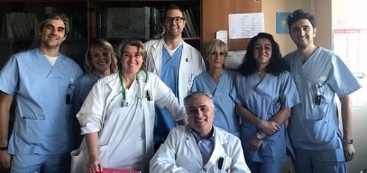 equipe-cardiologia-pacemaker-aou-senese