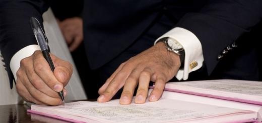 firma-accordo-intesa