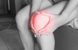 ginocchio-artrosi-dolore-articolazione
