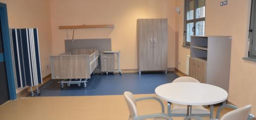 hospice-san-donato-arezzo