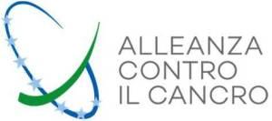logo-alleanza-contro-il-cancro