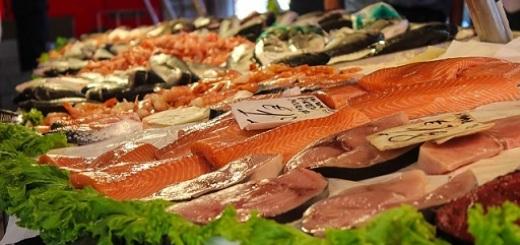 pesce-mercato