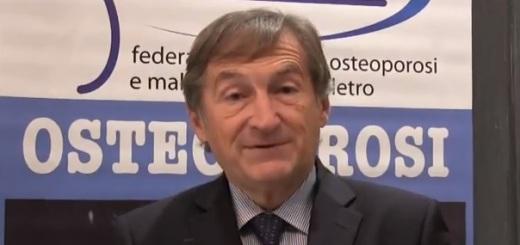 prof-giancarlo-isaia