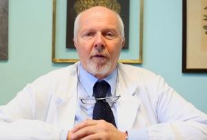 prof-paolo-pigatto-dermatologia-galeazzi