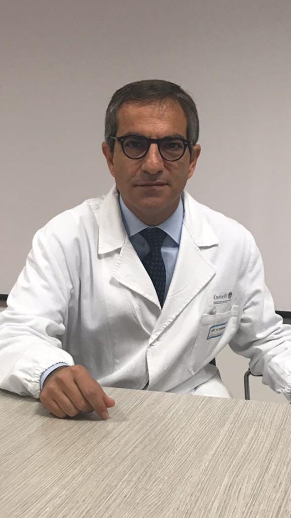 prof-roberto-persiani-policlinico-gemelli