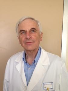 prof-stefano-gonnelli-presidente-siommms