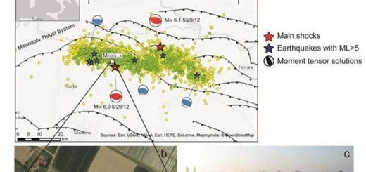 seismotectonic-framework-of-the-study-area-ingv