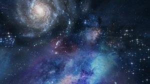 universo-stelle-spazio
