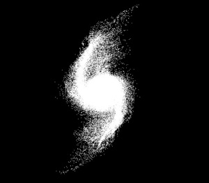 galassie-a-spirale-s9-bn-cnr
