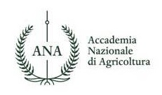logo-accademia-nazionale-di-agricoltura