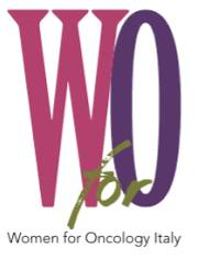 logo-women-for-oncology-italy