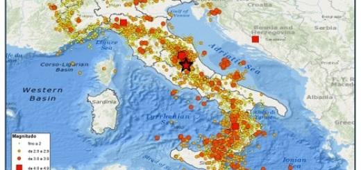 mappa-sismicita-2017-italia-ingv