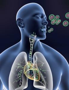 nanonfarmaci-inalati-cnr-1