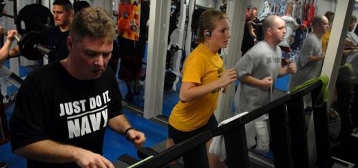 palestra-sport-fitness-tapis-roulant