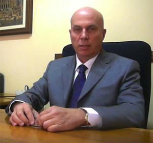 ruggero-di-biagi-segretario-nazionale-confintesa-ugs-medici