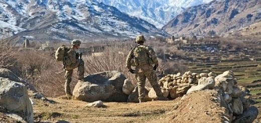 soldati-guerra