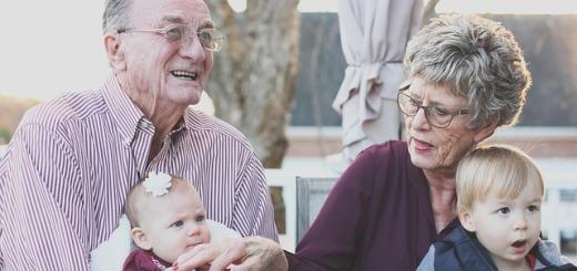 anziani-nonni-nipoti