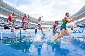 atleti-sport