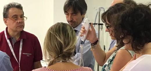 corso-pneumologia-arezzo
