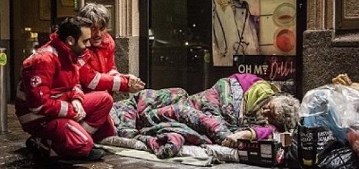 cri-croce-rossa-senzatetto