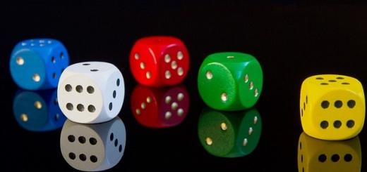 dadi-gioco-d-azzardo