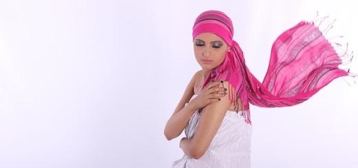 donna-tumore-cancro