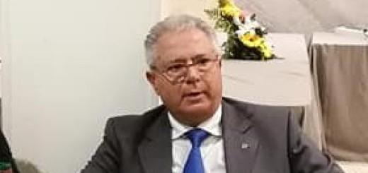 dott-antonio-magi-omceo-roma