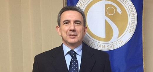 giovanni-d-ippolito-presidente-omceo-caltanissetta