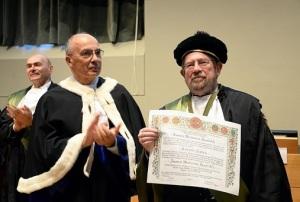laurea-hc-il-rettore-uni-torino-ajani-e-il-premio-nobel-kosterlitz