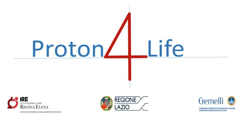loghi-proton4life
