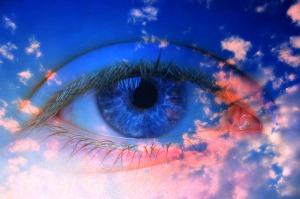 occhio-vista