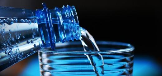 bottiglia-plastica-acqua-minerale