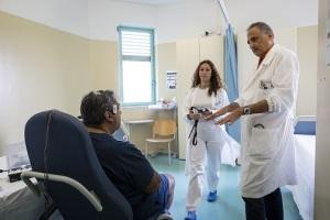 dott-francesco-fanfulla-pneumologo-maugeri