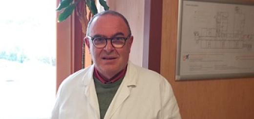 dott-paolino-savatteri-villa-sofia-cervello
