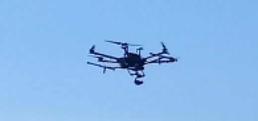 drone-in-volo-asl-toscana-sud-est
