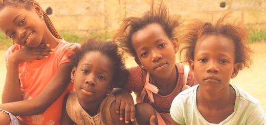 femmine-bambine-poverta