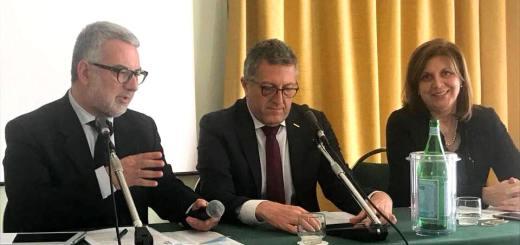 incontro-aci-castello-la-rocca-ruvolo-marzo-2018