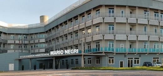 irccs-istituto-mario-negri-milano