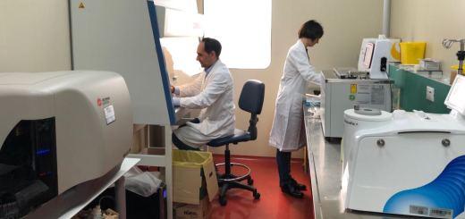 laboratorio-irccs-istituto-tumori-bari