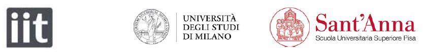 loghi-iit-universita-milano-scuola-sant-anna-pisa