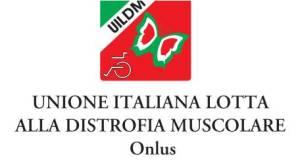 logo-uildm-unione-italiana-lotta-alla-distrofia-muscolare