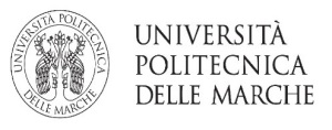 logo-universita-politecnica-delle-marche-def