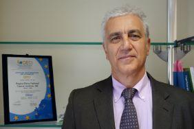 prof-gennaro-ciliberto-direttore-scientifico-ire