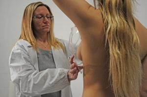 screening-fbc-fast-breast-check