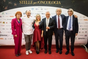 stelle-in-oncologia-marche