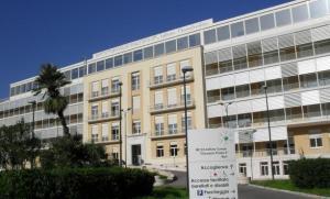 irccs-istituto-tumori-bari