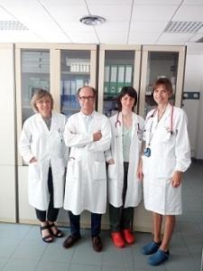 lab-asma-maugeri