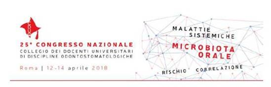 logo-congresso-odontostomatologia-2018