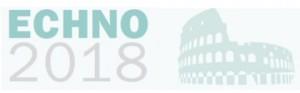 logo-echno-2018