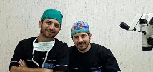 marco-e-silvio-zagari-oftalmologia